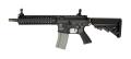 M6A2(CA051M)