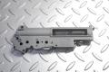 RSリアルソード 電動SVD用T3メカボックス
