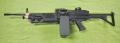 M249 FN MINIMI MK-Iスタンダード