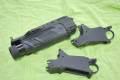 Mk13 MOD0  SCAR専用EGLMグレネードランチャーBK