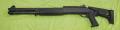 ベネリ M1014 Koer K1205L