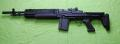 M14 EBR Enhanced Battle Rifle(Scout) S007M