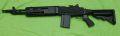 CYMA M14EBRクレーンタイプストック