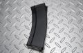 AK74 60連クワッドカラムタイプマガジン(BB弾装弾数は1000連)