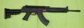 JingGongWorks製 KTR SOPmod2  KREBS Tactical Rifle