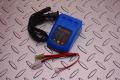 iPOWER製 マルチチャージャー Lipo、Life、MHリポリフェニッスイ充電可能