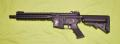 G&D M4カービン 10inch KeyMod BK
