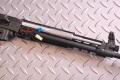 89式小銃用 ピストン幹(電動ガン用)