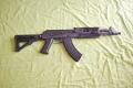 E&L AK104PMC 陽炎2型搭載 不知火商店謹製コンプリートモデル