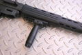 OTSアンダーマウントベース 89式小銃用