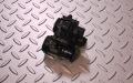 即納品 BNVD1431 Binocular Night Vision Devices ボディキット