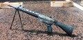陸上自衛隊 89式小銃リアル加工 (89式持ち込み加工)