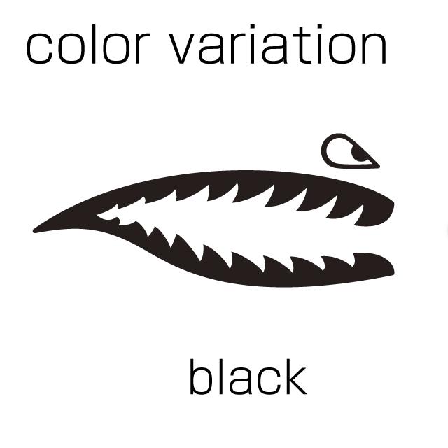 shark1ブラック商品