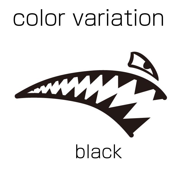 shark2ブラック商品
