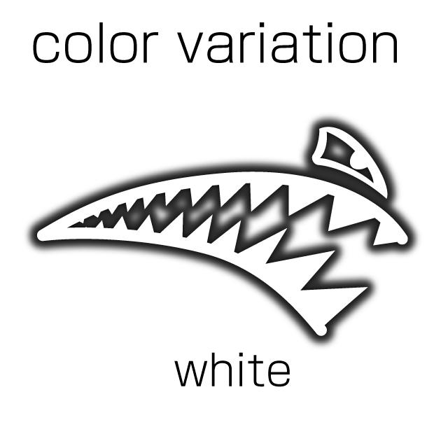 shark2ホワイト商品