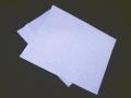 2016マイクロファイバーセームは高品質のマイクロファイバー繊維(超極細繊維)を高密度でプレス成型した今までにないハイテククロスです