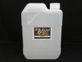 ハイブリッドナノガラス コーティング下地処理 鉄粉除去剤 業務用