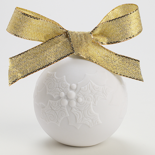 クリスマスボール【02001563】