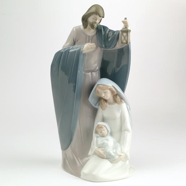 キリストの誕生【02001621】