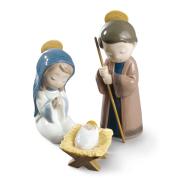 キリスト降誕【02000327】