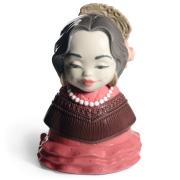 世界の人形<スペイン>