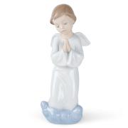 天使のお祈り【02001426】