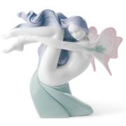 水辺の妖精【02001637】