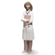 やさしいドクター【02001684】