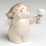 お花をあげる 【02005059】