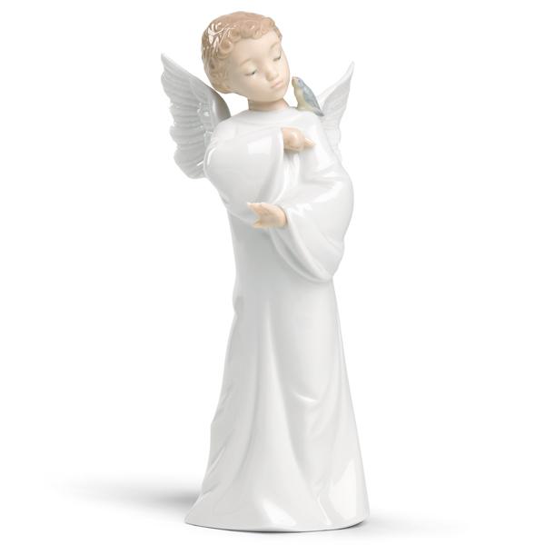 天使のやさしさ【02001596】