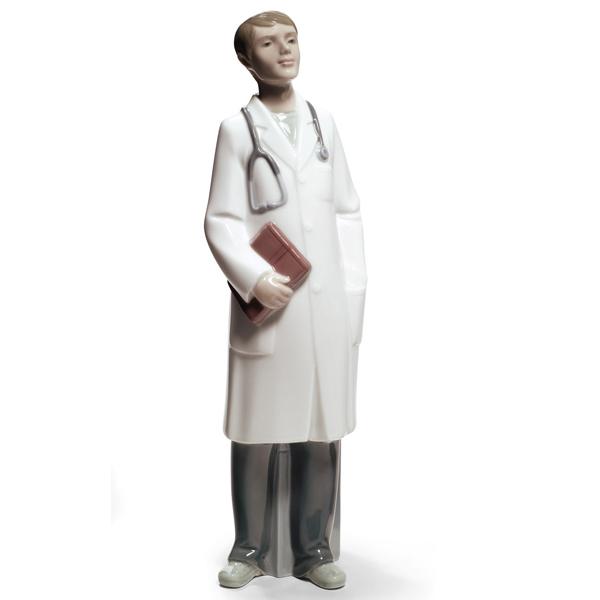 すてきなドクター【02001683】