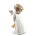 恥ずかしがりやの天使【02001889】