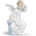 天使のまなざし【02001597】