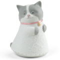 リトルキャット<ピンク>【02005078】