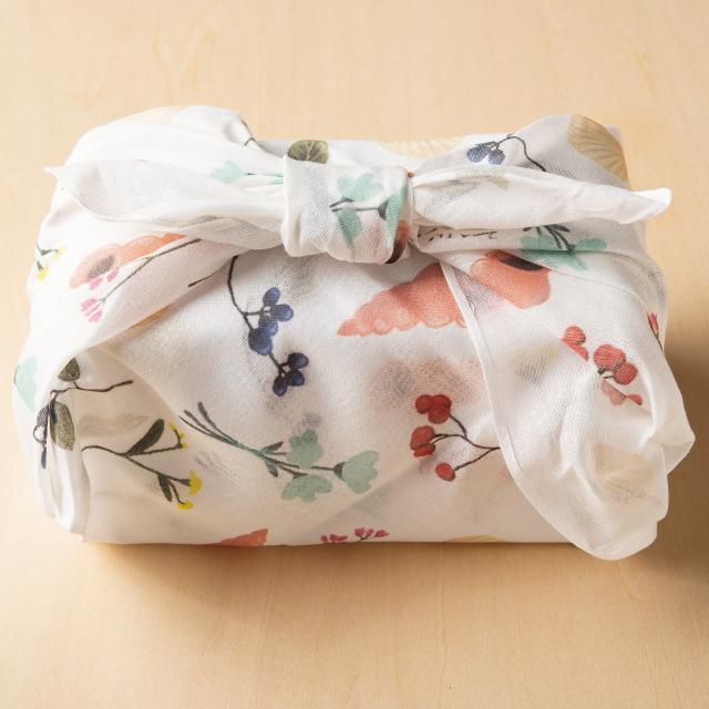 lunchcloth3.jpg