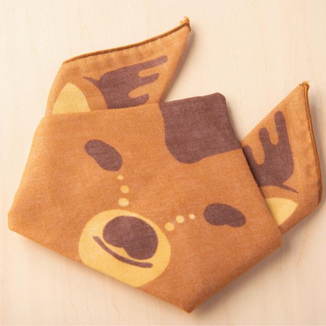 origamihankati3.jpg