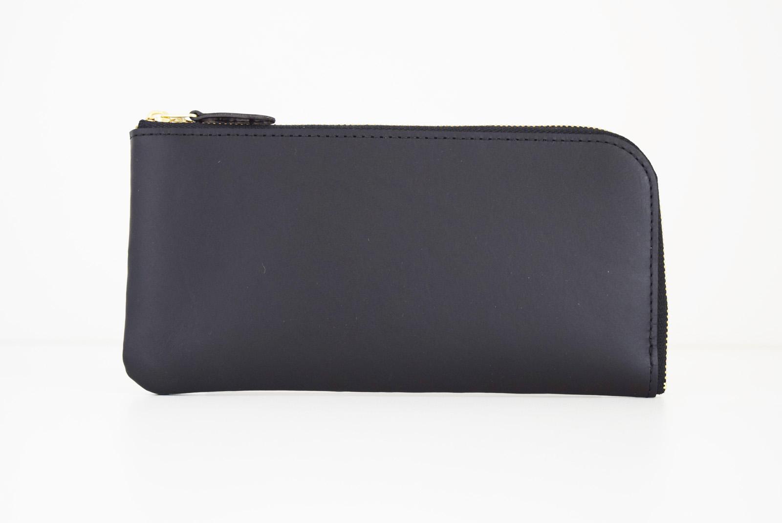 CLASKA 長財布