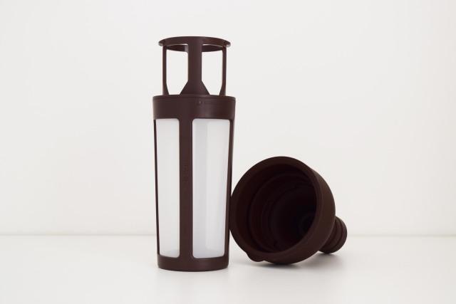 HARIOフィルターインコーヒーボトル