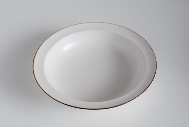スープリム皿大