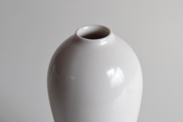 花瓶 小 瓶子