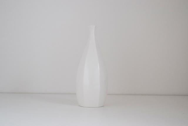 JICON 花瓶大 六角瓶