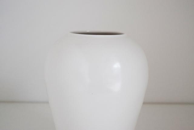 JICON 花瓶大 瓶子