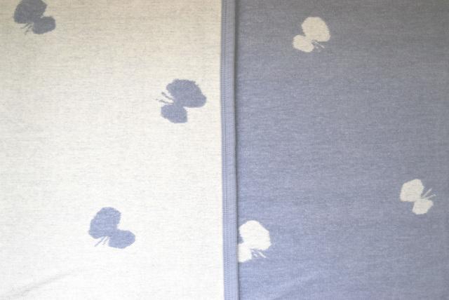 SCブランケット/mina perhonen/chocho(シングル)