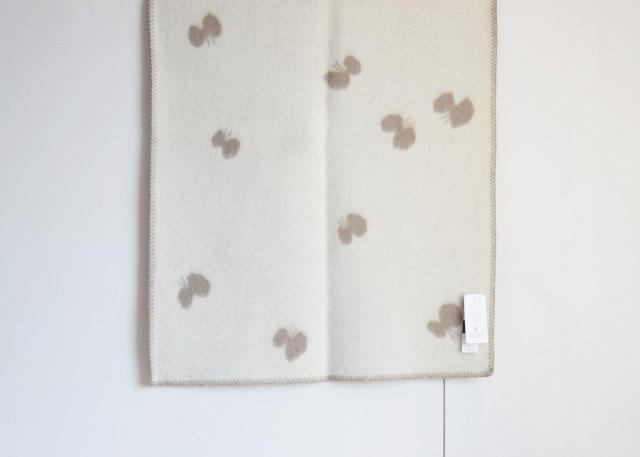 chouchoブランケット(ミニ)