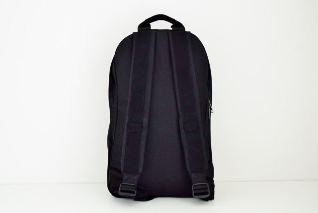 THE Day Pack