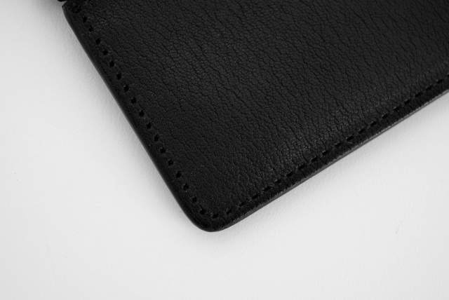 THE WALLET