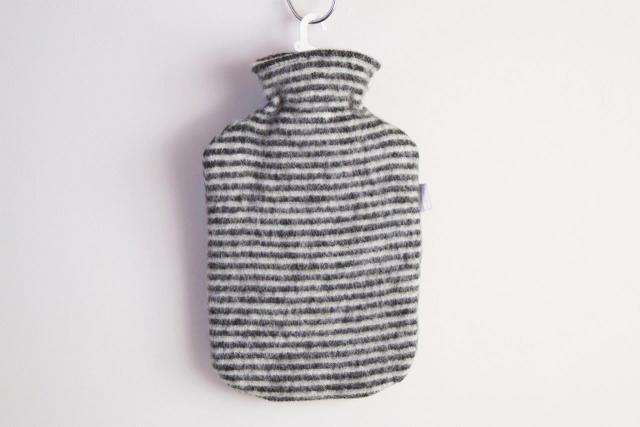 Hot Watter Bottle