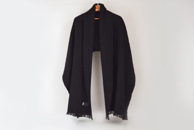 CORONA UNI scarf(stole)