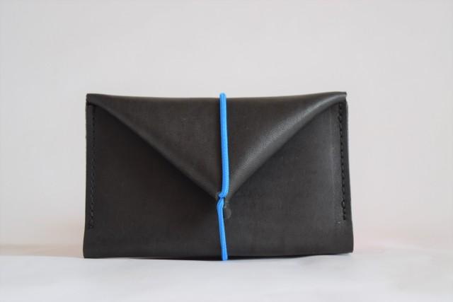 トートーニー小財布