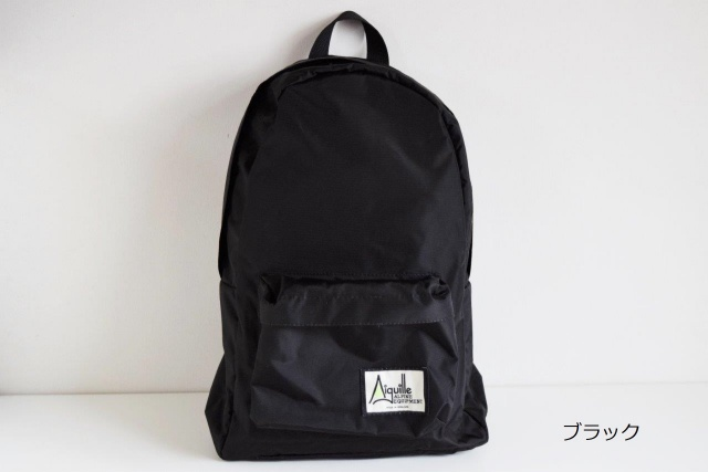 Aiguille ディサック